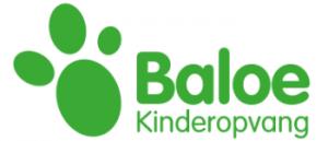 Baloe logo 350x151