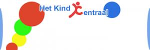 kindcentraal logo